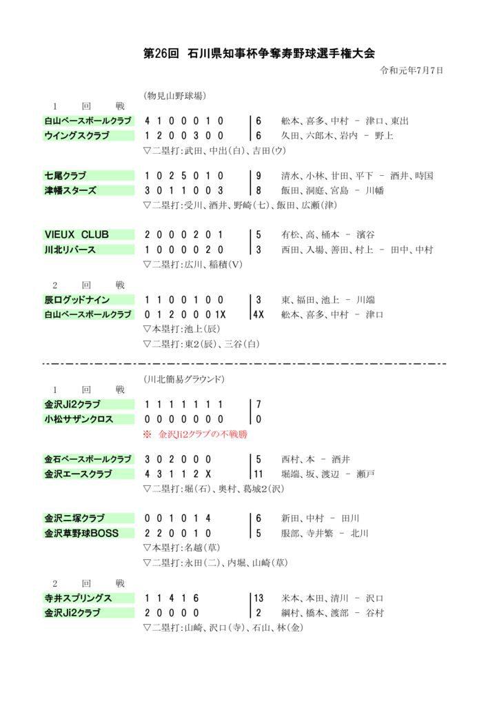 tijihai-1-②のサムネイル