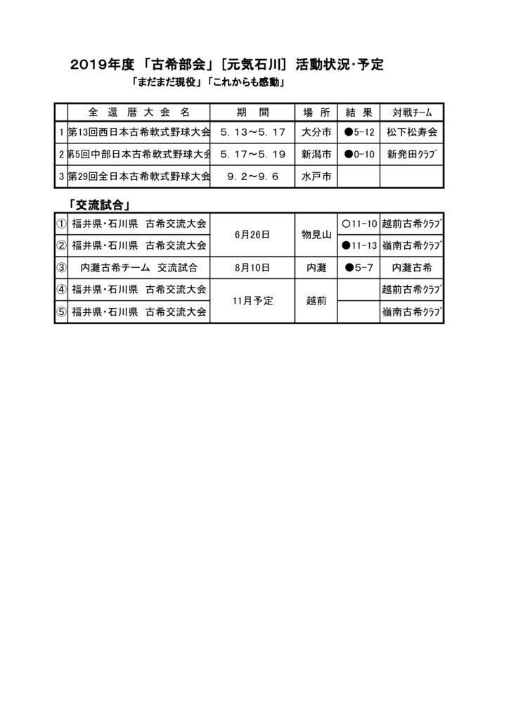 2019-koki.katudouのサムネイル